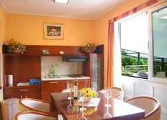 Villa Mila - Tučepi - Dining room