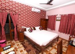 16 Best Hotels in Kolkata  Hotels from $8/night - KAYAK