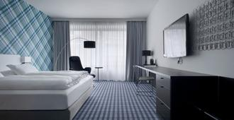 Premier Suites Plus Antwerp - Antwerp