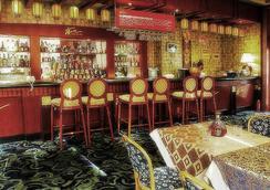 Prime Hotel Beijing Wangfujing - Beijing - Bar