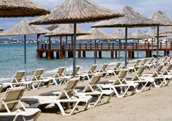 Radisson Blu Resort & Spa, Cesme - Çeşme - Ranta