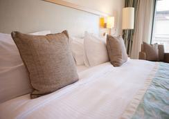 Radisson Blu Resort & Spa, Cesme - Τσεσμέ - Κρεβατοκάμαρα