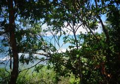 Pousada Enseada Dos Golfinhos - Pipa - Θέα στην ύπαιθρο