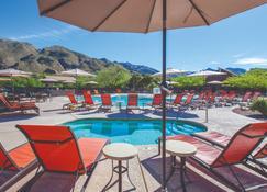 The Lodge at Ventana Canyon - Tucson - Pool
