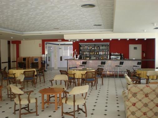 Kristal - Torremolinos - Bar