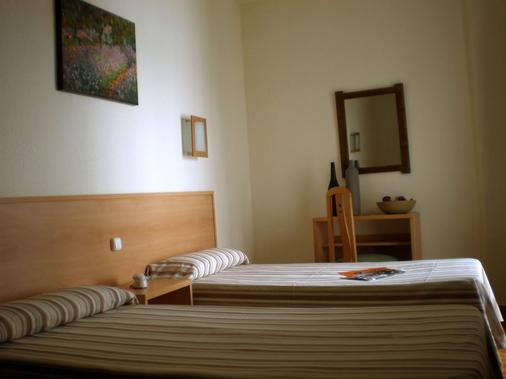 Kristal - Torremolinos - Bedroom