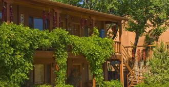 Santa Fe Motel and Inn - Santa Fe