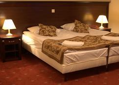 Hotel St. George Ciechocinek - Ciechocinek - Chambre