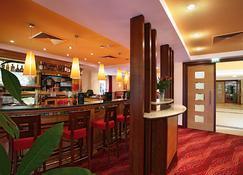 Ifa Graal-Müritz Hotel & Spa - Rostock - Bar