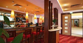 Ifa Graal-Müritz Hotel, Spa & Tagungen - Rostock - Bar