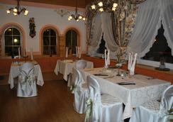 Hotel Belvedere Paradise Club Center Da 141 1 4 1