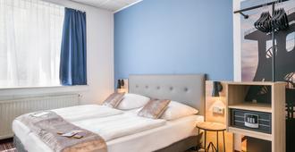 Novum Hotel Ambassador - Essen - Habitación