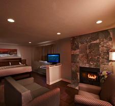 Hotel At Waterwalk Wichita