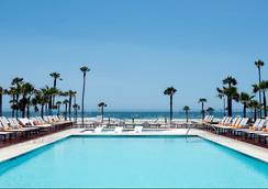 Paséa Hotel & Spa - Huntington Beach - Pool