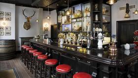 The Montcalm At Brewery London City - Лондон - Пляж