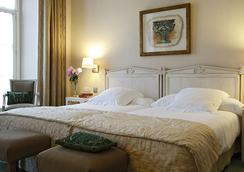 Casa Romana Hotel Boutique - Seville - Phòng ngủ