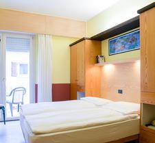 Ambienthotel Luna Rossa