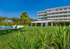 Hotel San Marco - Bibione - Outdoors view