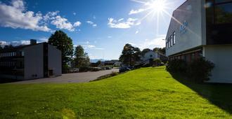 Molde Vandrerhjem Hostel - Molde