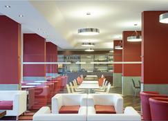 B&B Hotel Trento - Trento - Restaurant