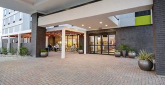Home2 Suites by Hilton Irving/DFW Airport North - Irving