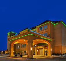 La Quinta Inn & Suites by Wyndham Fort Worth Eastchase