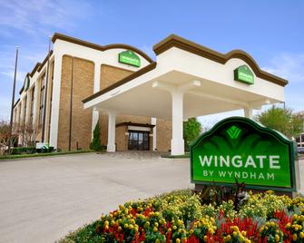 Wingate By Wyndham Richardson - Ричардсон