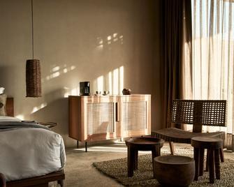 Casa Cook El Gouna - El Gouna - Bedroom