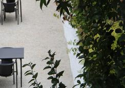 Porto Music Guest House - Porto - Outdoors view