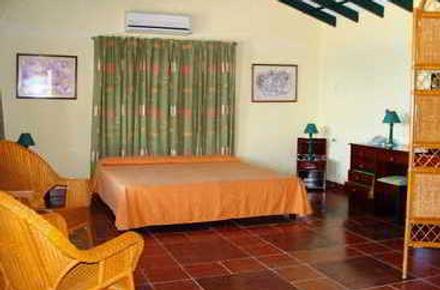 Club Karey - Varadero - Bedroom