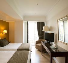 赫拉酒店 - 雅典