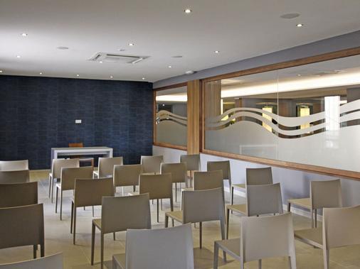 Hotel Caballero - Palma de Mallorca - Meeting room