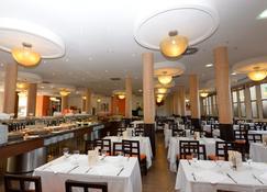 Hotel Costa Narejos - Los Alcázares - Restaurant