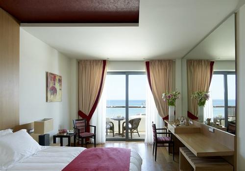 Atlantica Kalliston Resort And Spa 192 2 8 3 Chania Hotel