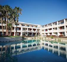 Atlantica Kalliston Resort - Adults Only