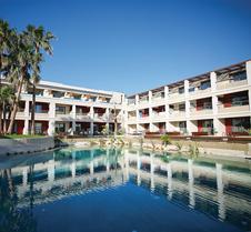 Atlantica Kalliston Resort and Spa
