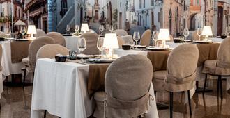 Barion Hotel & Congressi - Bari - Ristorante