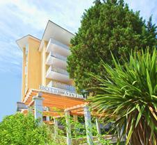 Wellness Hotel Apollo - LifeClass Hotels & Spa