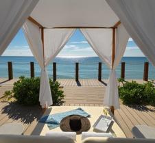 海洋瑪雅皇家式酒店 - 只招待成人入住 - 卡曼海灘