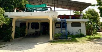 Haiti Communitere - Puerto Príncipe