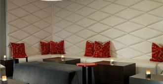 Charlesmark Hotel - Boston - Lobby