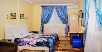 Hotel Alexandria-Domodedovo - Domodedovo