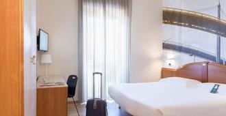 B&B Hotel Pescara - Пескара