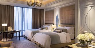 The Ritz-Carlton Macau - Macau - Quarto