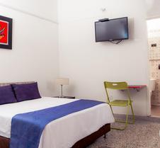 Hotel Ayenda Casa de Pinos sede Cabecera 1522