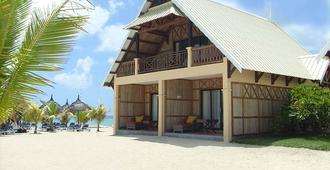 Preskil Island Resort - Mahébourg