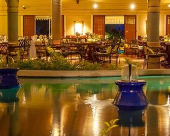 Preskil Island Resort - Mahébourg - Pool