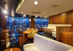 Tabino Hotel Danang - Đà Nẵng - Bar