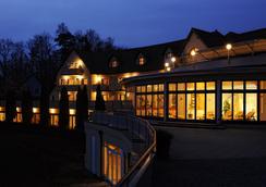 Hotel-Restaurant Hasenwirt - Leibnitz - Outdoors view