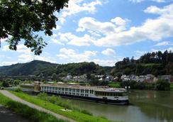 Keisers Hotel Garni - Trier - Outdoors view